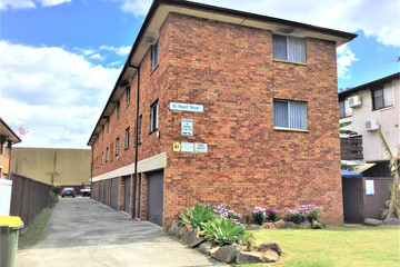Recently Sold 3/81 Smart Street, Fairfield, 2165, New South Wales