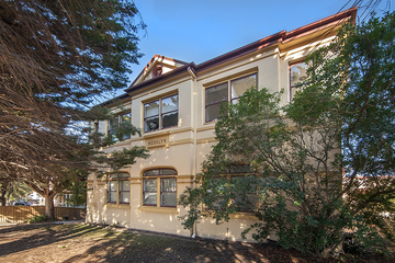 Recently Sold 10/30-32 Forest Road, Arncliffe, 2205, New South Wales