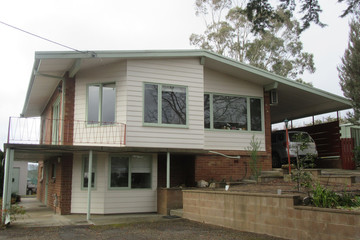 Recently Sold 10 Blairgowrie Avenue, Cooma, 2630, New South Wales