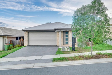 Recently Sold 16 Kowari Street, Deebing Heights, 4306, Queensland