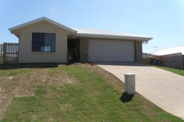 Recently Listed 46 Burke And Wills Drive, Gracemere, 4702, Queensland