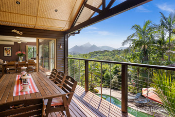 Recently Listed 5 Minto Place, Smiths Creek, 2484, New South Wales