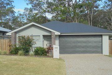 Recently Listed 41 Polaris Drive, Brassall, 4305, Queensland
