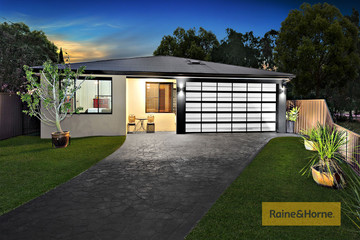 Recently Sold 18 Bedford Place, Rockdale, 2216, New South Wales