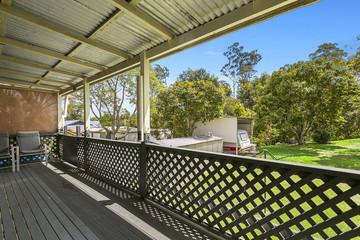 Recently Sold 27 Garnet Street, Cooroy, 4563, Queensland