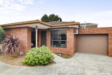 Recently Sold 3/12 Callander Road, Pascoe Vale, 3044, Victoria
