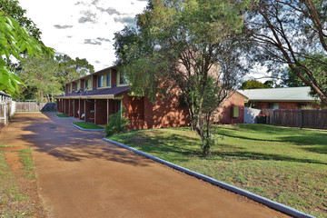 Recently Sold Kingaroy