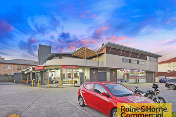 Recently Sold 458 Sandgate Road, Clayfield, 4011, Queensland