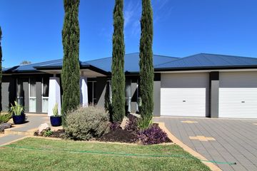 Recently Sold 5 Smoker Street, Stirling North, 5710, South Australia