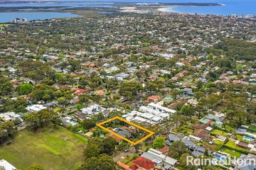 Recently Sold 9-11 Actinotus Avenue, Caringbah South, 2229, New South Wales