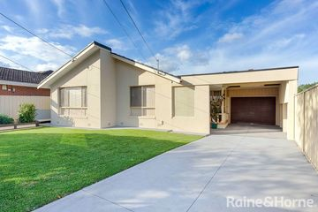 Recently Sold 6 Bunya Drive, Albanvale, 3021, Victoria