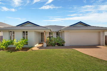 Recently Sold 7 Canal Street, Calliope, 4680, Queensland