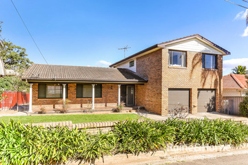 Recently Sold 5 Oak Tree Place, Penshurst, 2222, New South Wales