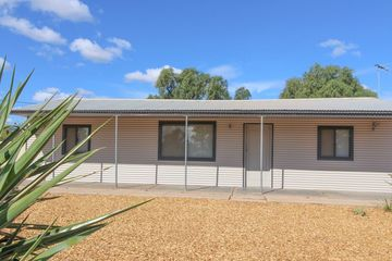 Recently Sold 2 Finlay Street, Stirling North, 5710, South Australia