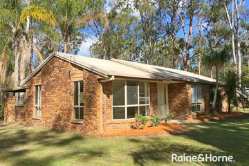 Recently Listed 76 Koolena Rd, North Maclean, 4280, Queensland