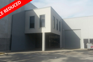Recently Sold Unit 1 / 18 Millrose Drive, Malaga, 6090, Western Australia