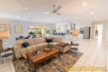 Recently Sold 5 Peel Place, Dubbo, 2830, New South Wales