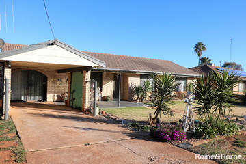 Recently Sold 27 Webb Street, Parkes, 2870, New South Wales
