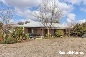 Recently Sold 3 Frome Street, Raglan, 2795, New South Wales