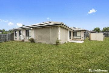 Recently Sold 8 Miriam Court, Woolmar, 4515, Queensland
