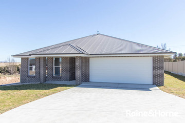 Recently Sold 11 Newlands Crescent, Kelso, 2795, New South Wales