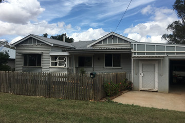 Recently Listed 19 Haly Street, Kingaroy, 4610, Queensland