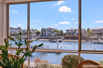 Recently Sold 7 Eagle Court, Newport, 4020, Queensland