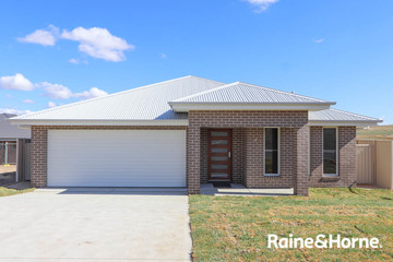 Recently Sold 4 Wheatfield Drive, Kelso, 2795, New South Wales