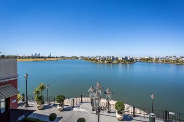 Recently Sold 42/3030 The Boulevard, Carrara, 4211, Queensland