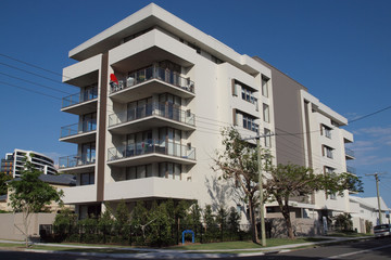 Rented 5 Chester Terrace, Southport, 4215, Queensland