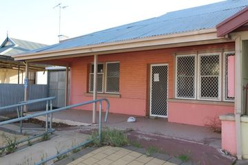 Recently Sold 8 Marryatt Street, Port Augusta, 5700, South Australia