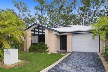 Recently Listed 20 Bailer Street, Coomera, 4209, Queensland