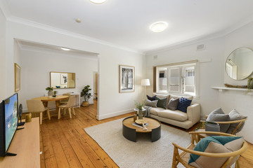 Recently Sold 45 Knowles Avenue, North Bondi, 2026, New South Wales