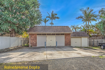 Recently Listed 46 Horsley Road, Oak Flats, 2529, New South Wales
