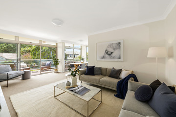 Recently Sold 2B/13-17 Bellevue Road, Bellevue Hill, 2023, New South Wales