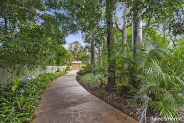 Recently Sold 12 Rudolf Court, Delaneys Creek, 4514, Queensland