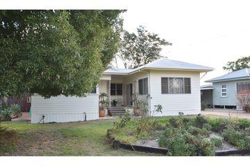 Recently Sold 7 Clyne Street, Goondiwindi, 4390, Queensland