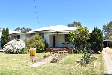 Recently Sold 57 Moffatt, Goondiwindi, 4390, Queensland