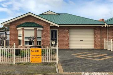 Recently Sold 7A East Terrace, Cummins, 5631, South Australia
