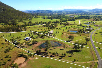 Recently Sold 88 Katebridge Drive, Mount Archer, 4514, Queensland
