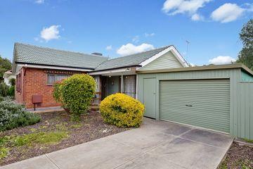 Recently Sold 33 Rollison Road, Elizabeth Vale, 5112, South Australia