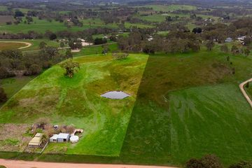 Recently Sold Lot 242, 73 Size Road, Oakbank, 5243, South Australia
