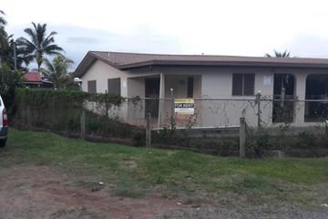 Recently Listed 1 Savunawai, Nadi, 0, Fiji