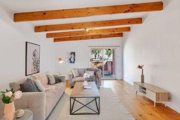 Recently Sold 18 Bertrand Street, Morphett Vale, 5162, South Australia