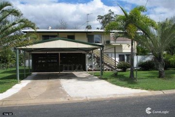 Recently Sold 5 Caleb Crescent, Dysart, 4745, Queensland