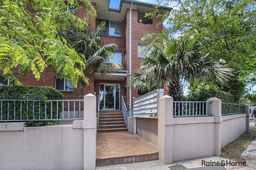 Recently Sold 10/274 Anzac Parade, Kensington, 2033, New South Wales