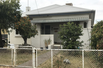 Recently Listed 13 Gidley Street, West Tamworth, 2340, New South Wales
