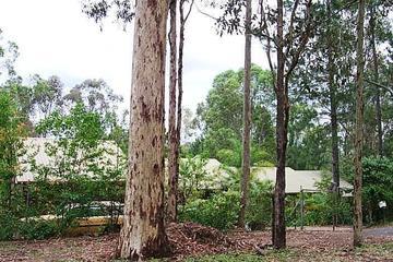 Recently Listed 43-45 Morgan Street, Bellbird Park, 4300, Queensland