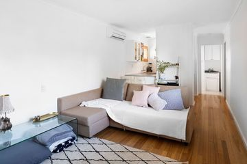 Recently Sold 17/13 Hopetoun Avenue, Brunswick West, 3055, Victoria