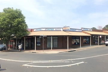 Recently Listed Shop 4 274 276 Queen Street, Campbelltown, 2560, New South Wales